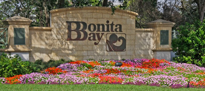 Bonita Bay Community Association Recognized for Environmental Excellence