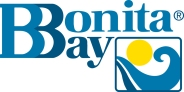 BonitaBay_3c_3