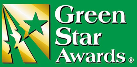 green-star-award-logo